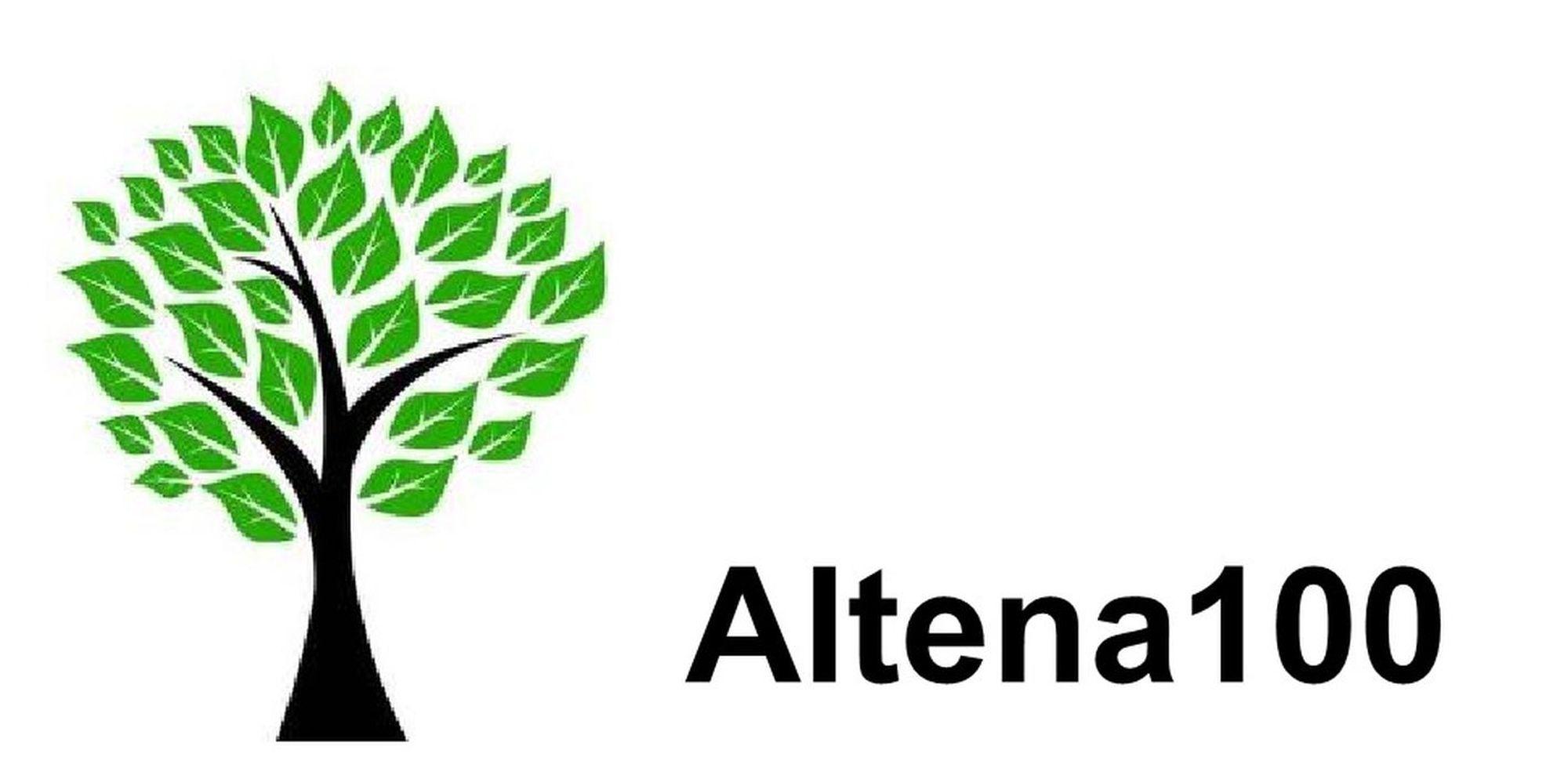 www.altena100.nl